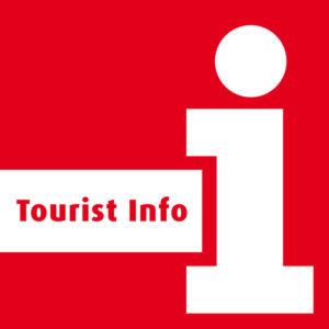 logo-tourist-info